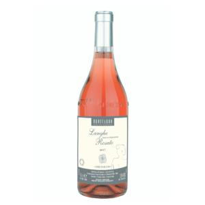 Nebbiolo rosé - Langhe Rosato