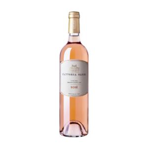 Toscana rosé
